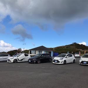 ゴルフ6 GTI  2013年式のカスタム事例画像 @あきさん さんの2020年10月25日18:14の投稿