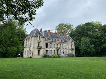 château à Dijon (21)