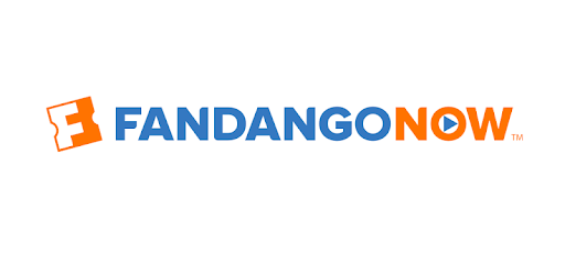FandangoNOW - Movies + TV - by Fandango - Entertainment