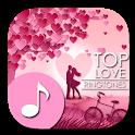 Best Love Ringtones  💘 2020 icon
