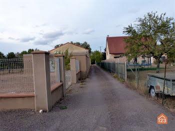 maison à Belleray (55)