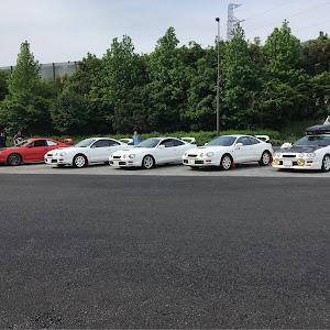 セリカ ST205 WRC・1994のカスタム事例画像 きむちゃん205さんの2019年01月22日19:58の投稿