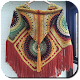 Crochet Poncho Download for PC Windows 10/8/7
