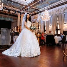 Wedding photographer Petr Letunovskiy (Letunovskiy). Photo of 02.12.2017