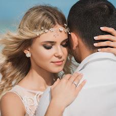 Wedding photographer Konstantin Gavrilchenko (sunway). Photo of 03.03.2018