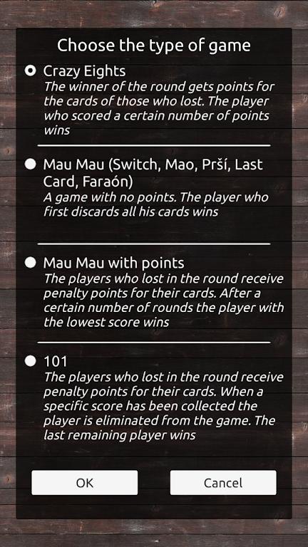 карточная игра 101 играть онлайн
