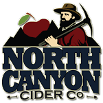 North Canyon Pineapple Ginger Cider