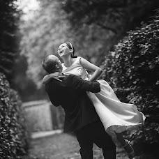 Wedding photographer Kseniya Shavshishvili (WhiteWay). Photo of 25.08.2015