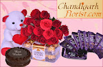 Send Diwali Gifts to Chandigarh Online- Cheap Price, Assured Delivery