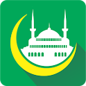 Hidayat KG icon