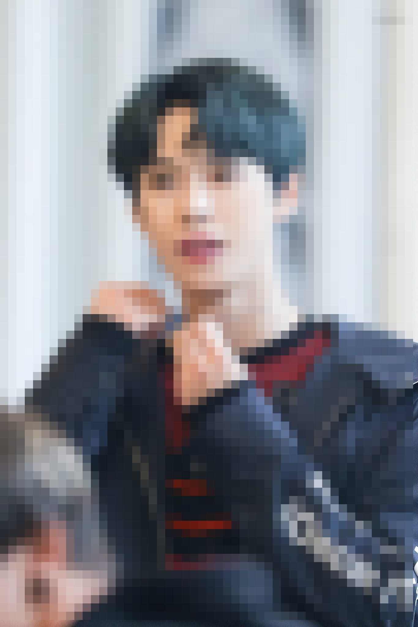 4.5 doyoung