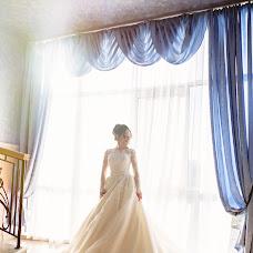 Wedding photographer Murad Zakaryaev (love-photo05). Photo of 24.03.2017