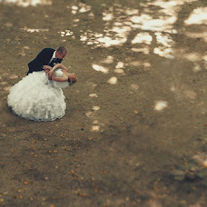 Wedding photographer Yuriy Katan (YurijKatan). Photo of 02.09.2013