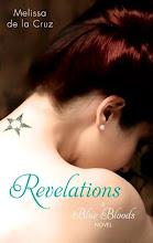Photo: Revelations_B.indd