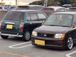 ミラ L700Sのカスタム事例画像 Kuroさんの2020年11月24日10:47の投稿