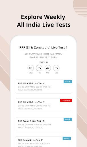 wifistudy - #1 Exam Preparation, Free Mock Tests 8.1.0 screenshots 4