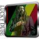 Lucky Dube Best Song | lyric, mp3 for PC-Windows 7,8,10 and Mac