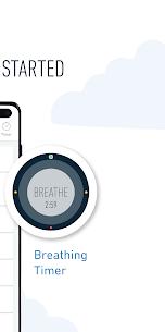 Stop, Breathe & Think Premium Apk 4.6.5_421 (Unlocked) 6