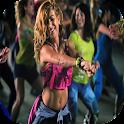 Zumba Dance For Beginners icon
