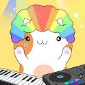 Beat Cat icon