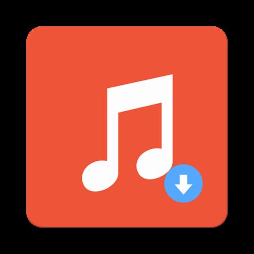 emp3 - mp3 music downloader