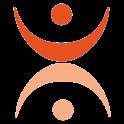 MKS Böblingen icon