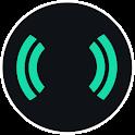 hearScope icon