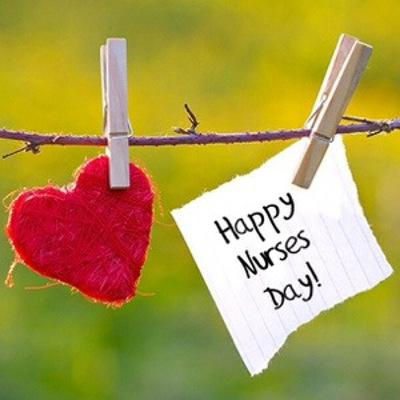 Happy nurse day quotes google playstore revenue download o8ibo30ja2no4yk8z5hix cjczejxxl0ck6th0o3jo3w47hkqe fwmvrdyokcs391w au6b2ha87zv4sntqklbiih9wx65ahkdf4grwnjsprdqapcnv0ruu4abxw8m26qogpgmp m4hsunfo