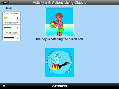 Activity with Act. Use Ob Lite- screenshot thumbnail