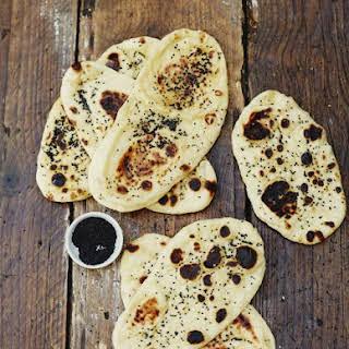 Naan Bread Low Fat Recipes.