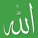 99 Names of Allah with Meanings icon