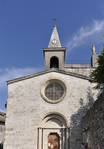 photo de 14 Église de St Denis