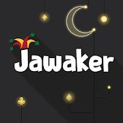 Jawaker Trix, Tarneeb, Baloot, Hand & More
