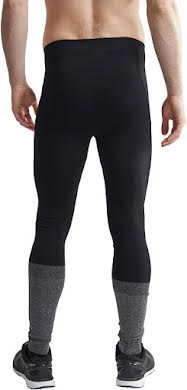 Craft Warm Intensity Pants - Men's alternate image 0