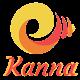 Kanna Corp APK