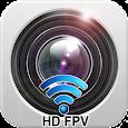 HDFPV航拍器 apk