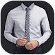 Download Men Shirt With Tie Suit Photo Editor For PC Windows and Mac