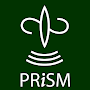 PRISM Collect APK icon