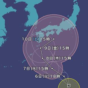 ステップワゴンスパーダ RP5のカスタム事例画像 金太郎さんの2020年10月05日22:49の投稿