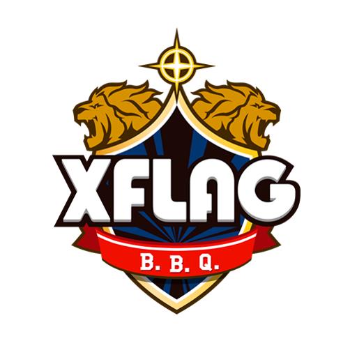 XFLAG, Inc. avatar image