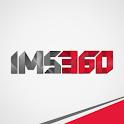 IMS360