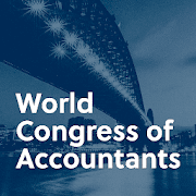 World Congress of Accountants