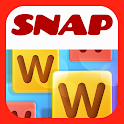Snap Assist for W-W icon