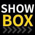 Showbox movies free movies apk