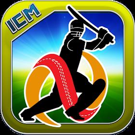 International Cricket Manager