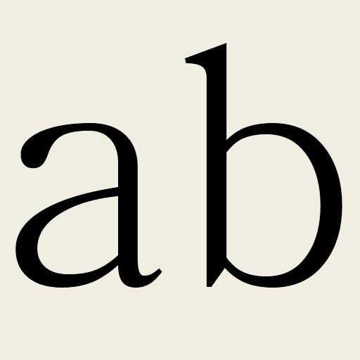 ab game