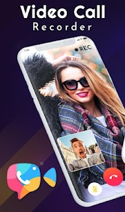 Video Call Recorder Apk  Download For Android 2