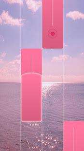 Game Kpop piano idol tiles game APK for Windows Phone