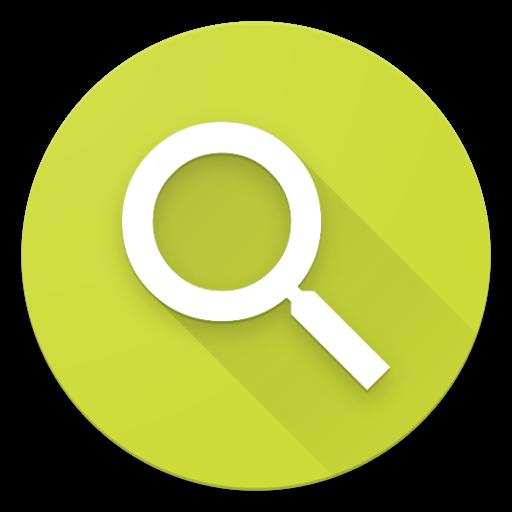 App Analyser