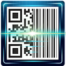 Powerful Barcode Scanner v 1.1